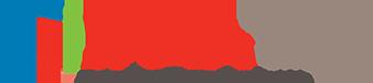 IFMA Boston Logo