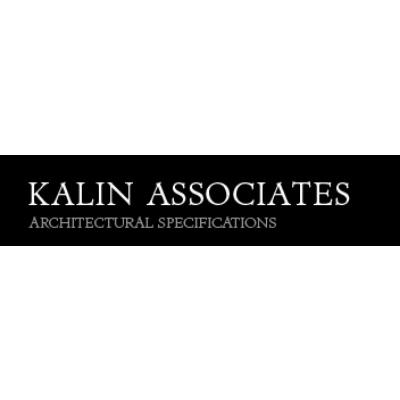 Kalin Associates Logo