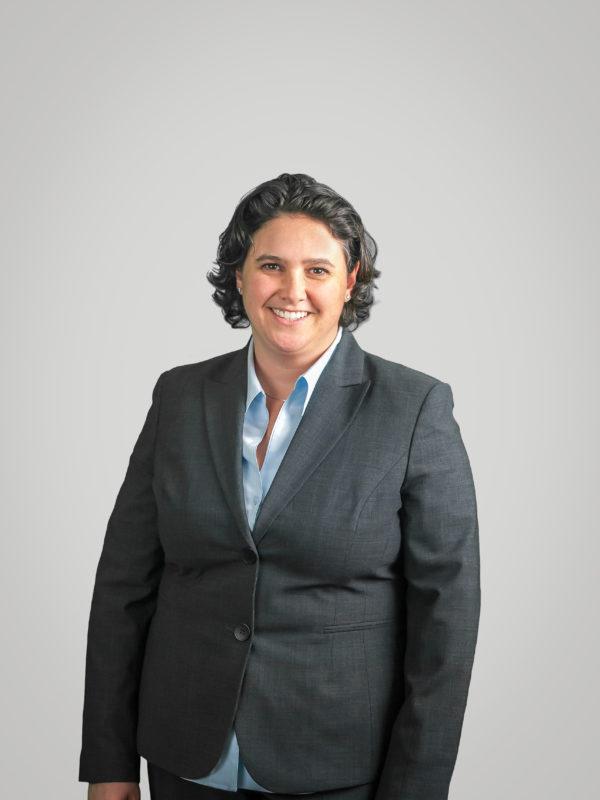 Laura Homich