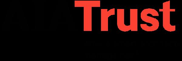 Logo Full tm