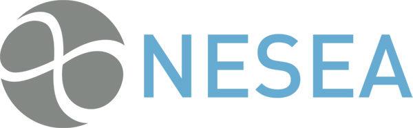 NESEA Logo Short