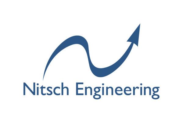 Nitsch Logo