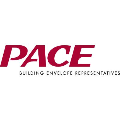 PACE Standard