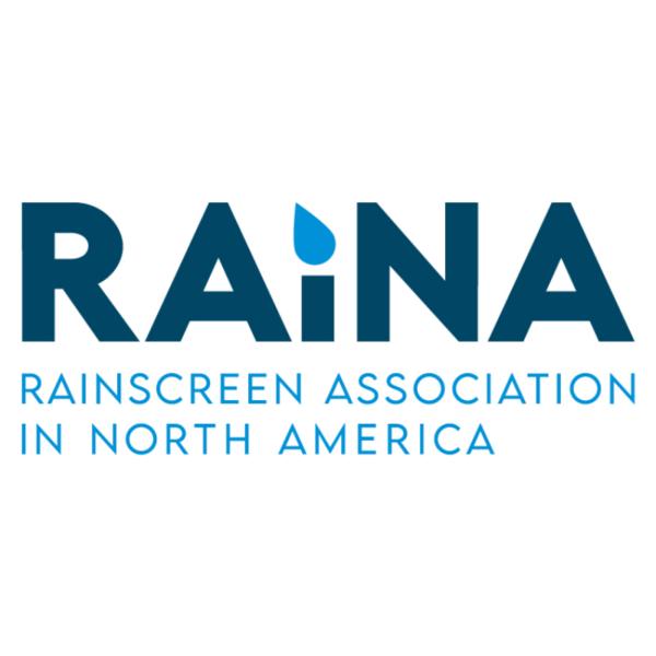 R Ai NA Logo