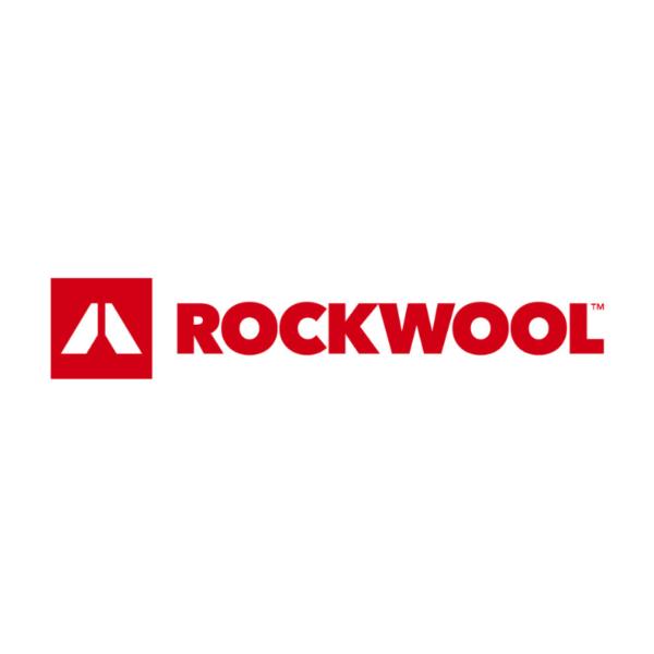 ROCKWOOL Standard