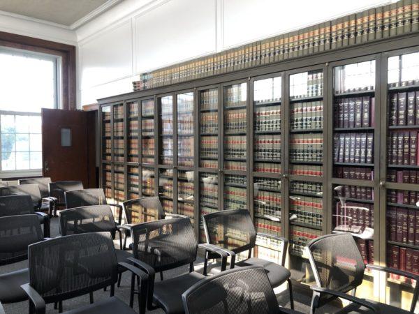 Second Fl Photo Juror Room Chairs3