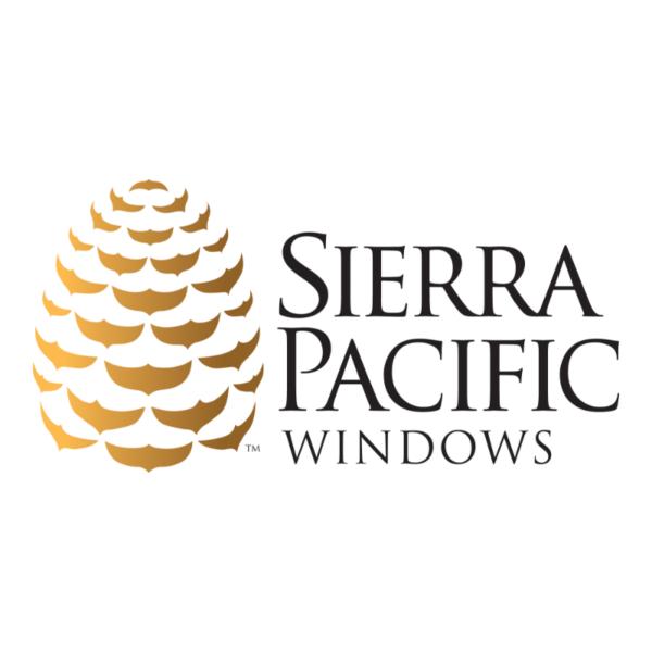 Sierra Pacific Windows Standard