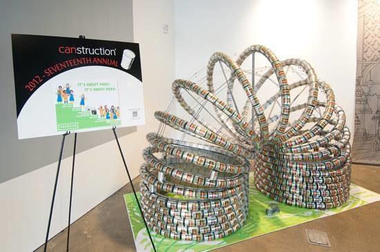 Slinky by Payette