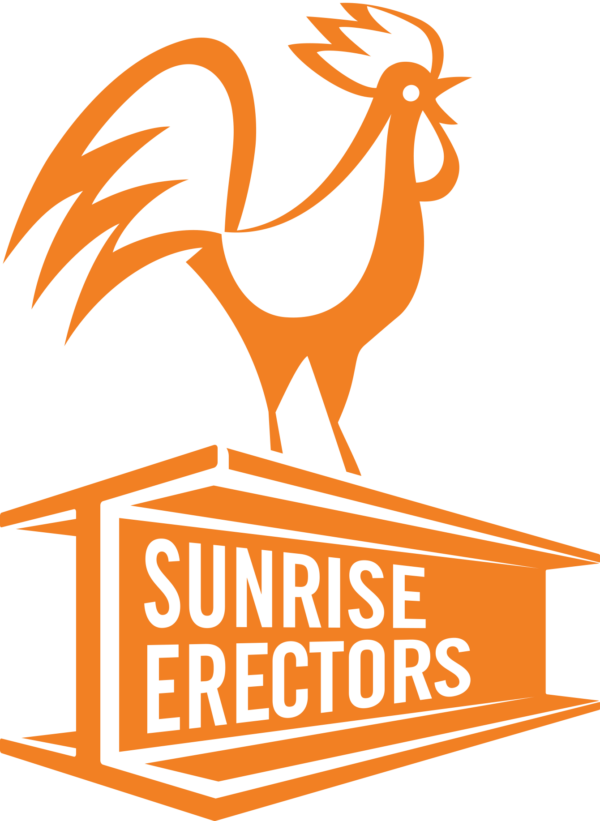 Sunrise Erectors