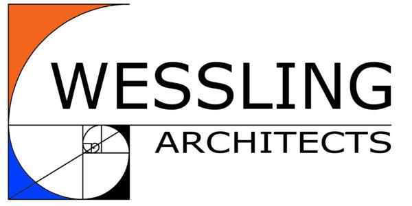 Wessling Architects Logo