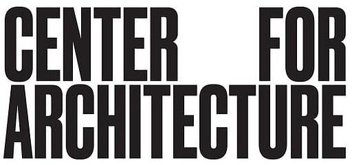 Centerforarchitecture logo cropped