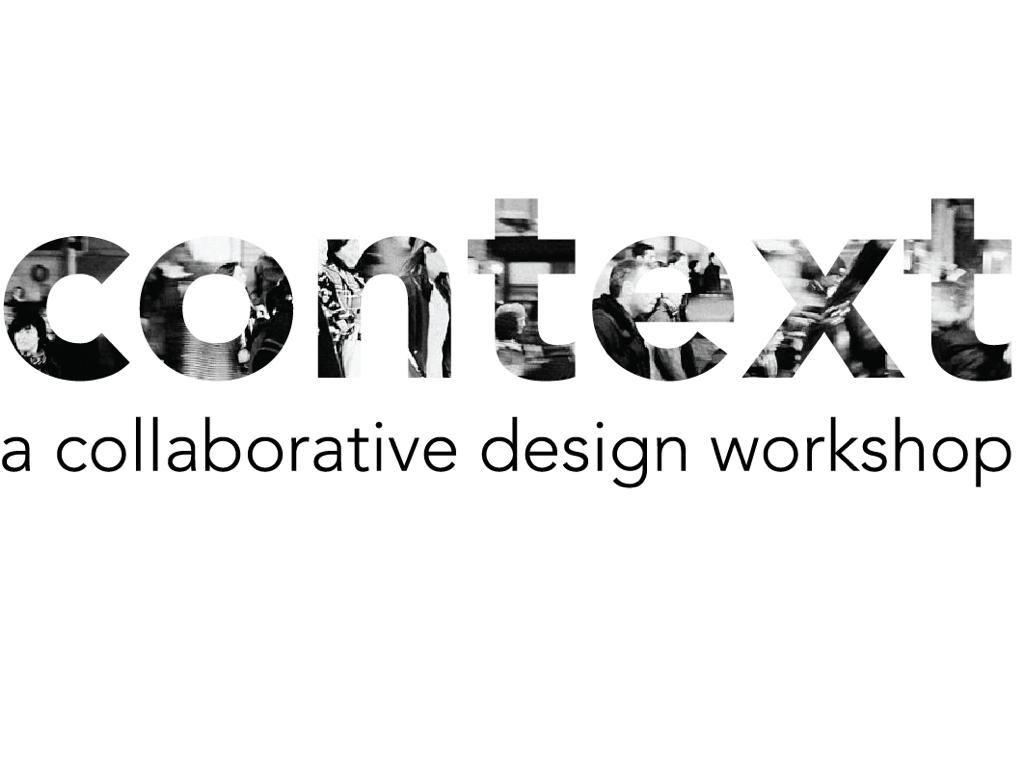 Context linkedin