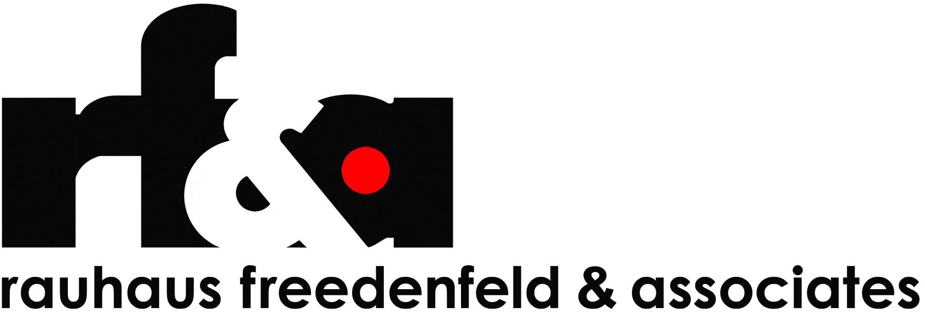 High res rfa logo