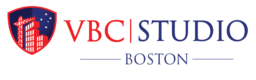19000 190721 VBC Studio Logo