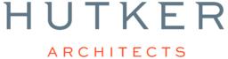 2 Hutker Architects 2pms Large R2
