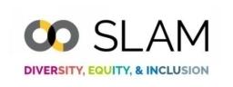 20 0916 SLAM DEI Logo Accepted 003