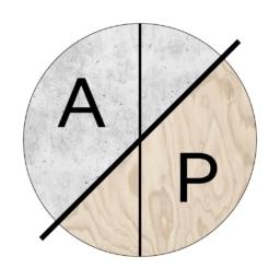 AP Icon 01 01