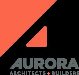 Aurora update