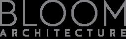 BLOOM architecture logo