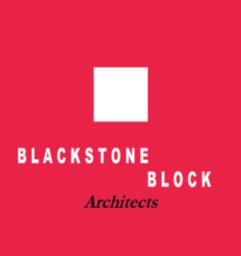 BSBA Logo Short