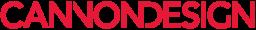 CD logo 186