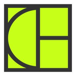 CHA Logo Image 2018