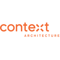 Context Logo 300dpi WEBSITE