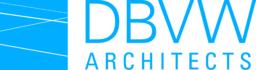 DBVW Logo Horizontal