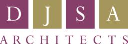 DJSA Logos 2021 Web