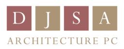 DJSA Logos w o name