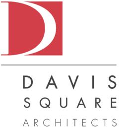 DSA Square