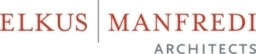 EM Logo Col