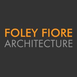 FFA instagram logo