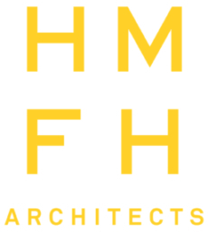 F HMFH Logo Stacked 7404