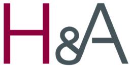 H A 5 2 16