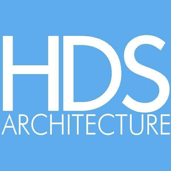 HDS Logo for BSA 002