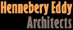 HEA logo Primary