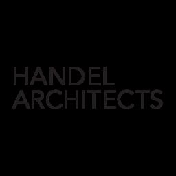 Handel Architects Logo 2