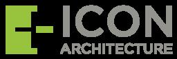 ICON Logo 300dpi