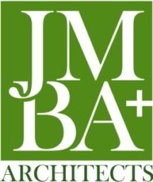 JMBA LOGO1cropped