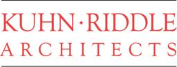 KUHN RIDDLE half logo 2