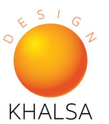 Khalsa Logo FINAL copy