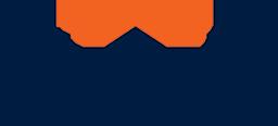 LIF Tbuild logo full color cmyk