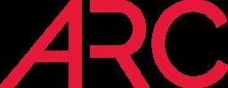 Logo Color PNG 002