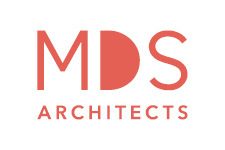 MDS Architects Red