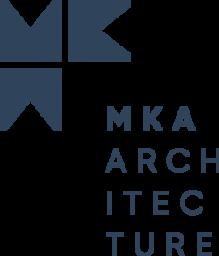 MKA Primary Logo Navy Blue LG