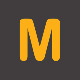 Merge Architects Initial