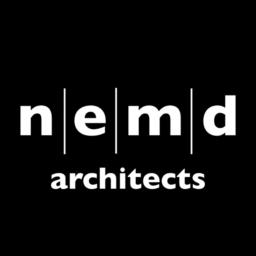 NEM Darchitects logo2