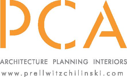 PCA Logo Website