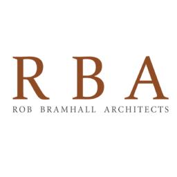 RBA Square Logo2